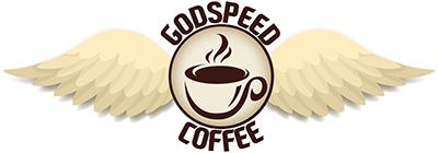 Godspeed Coffee